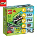 Lego DUPLO® - Комплект ЖП аксесоари 10506