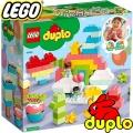 Lego Duplo Креативен рожден ден 10958