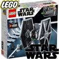 Lego Star Wars Имперски Тай Файтър 75300