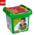 Lego DUPLO® - Креативeн сортировчик 6784
