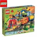 Lego DUPLO® - Влак Делукс 10508