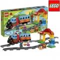 Lego DUPLO® - Моят първи влак 10507