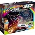 3D Magic Дъска за рисуване Космос 502117583