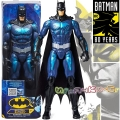 Batman Bath-Tech Екшън фигура 30см Batman 6062851 Spin Master