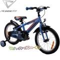 Passati Велосипед Master 12 инча Blue