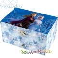 """Trousselier Музикална кутия за бижута """"Замръзналото Кралство 2"""" S60431"""