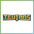 Teutans
