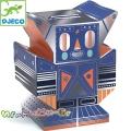 Djeco Касичка Робот DD03340