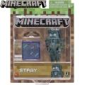 Minecraft Базова фигурка Stray 16496