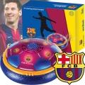 Barcelona AirBall Въздушна топка за футбол на Барселона 115100