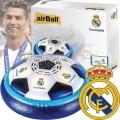 Real Madrid AirBall Въздушна топка за футбол 115200