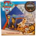 Paw Patrol Детска светеща палатка Пес Патрул 5907-7189