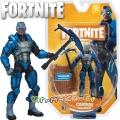 Fortnite Базова фигурка за игра Carbide FNT0011