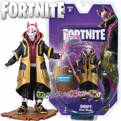 Fortnite Базова фигурка за игра Drift FNT0012