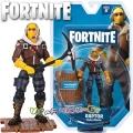 Fortnite Базова фигурка за игра Raptor FNT0014