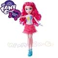 My Little Pony Equestria Girls Classic Style Кукла пони Pinkie Pie E0348