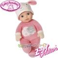Baby Annabell Моето първо бебе за гушкане Бейби Анабел 700495