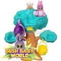 Bush Baby Къща на дърво на мечтите с меко животинче 2303