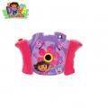Vivitar Детски фотоапарат Dora 2.1MP 14067
