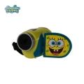 Vivitar Видеокамера SpongeBob 31062
