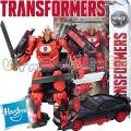 Hasbro Transformers Робот Premier Autobot Drift C2400