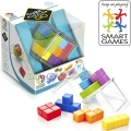 Smart Games Игра Cube Puzzler Go SG412