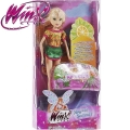 Winx Club Кукла Стела Magical Summer Rainbow toys