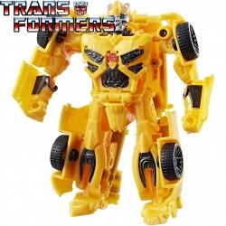 Hasbro Transformers Робот Allspark Bumblebee C3417