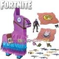 Fortnite Комплект Пинята Llama Drama Loot Pinata FNT0009