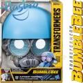 Hasbro Transformers Маска с гласов преобразовател Autobot Sqweeks E1757
