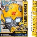Hasbro Transformers Маска с гласов преобразовател BumbleBee E1429