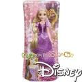 Disney Princess Кукла Рапунцел E4020