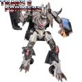 Hasbro Transformers Робот Premier Deluxe Decepticon Berserker C0887