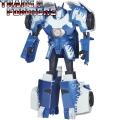 Hasbro Transformers Robots in Disguise Фигурка Blizzard Strike Autobot Drift B46