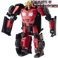 Hasbro Transformers Робот Allspark Tech Autobot Drift C3420