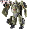 Hasbro Transformers Робот Allspark Autobot Hound C3418