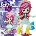 My Little Pony Equestria Girls Minis Mall Мини кукла RoseLuck C2182