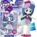 My Little Pony Equestria Girls Minis Mall Мини кукла Sweetie Drops C2186