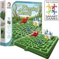 Smart Games Игра Спящата красавица SG025