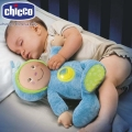 Chicco Музикална кукла Sweetheart Blue 61659