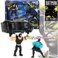 2021 Batman Mono-Tank Игрален комплект с фигурки 6055934