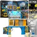 2021 Batman Batcave Игрален комплект 3в1 6058292