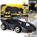 2021 Batman DC Батмобил с дистандионно управление 6058489