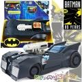 2021 Batman Tech-Defender Трансформиращ Батмобил 6062755