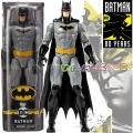 Batman DC Екшън фигура 30см Batman 6063094 Spin Master