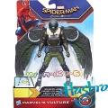 Marvel Spider Man Екшън фигура 15см Marvel's Vulture с подвижни криле C0421
