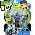 BEN10 Omni-Enhanced Екшън фигурка DiamondHead 76117