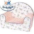 Bubaba Детски фотьойл Котета
