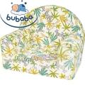 Bubaba Детски фотьойл Джунгла
