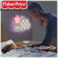 Fisher Price Lumalou Интерактивен асистент за стена 3в1 GWM53